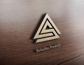 #18 para Logo para empresa / New company Logo por WitheMotion