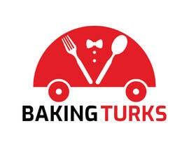 #47 cho Create logo for Turkish restaurant bởi Masrurmahmood