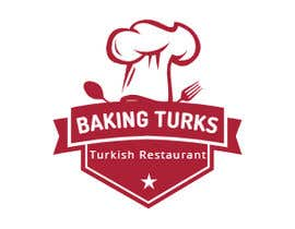 #98 cho Create logo for Turkish restaurant bởi aineensofea