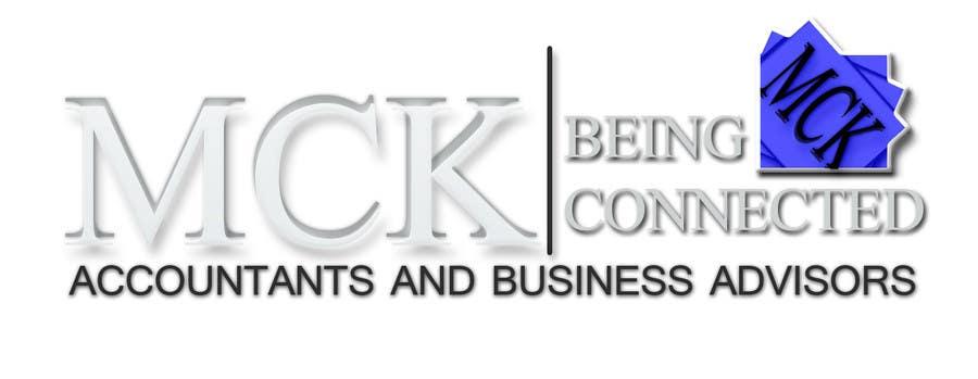 Konkurrenceindlæg #                                        7                                      for                                         Brand Creation