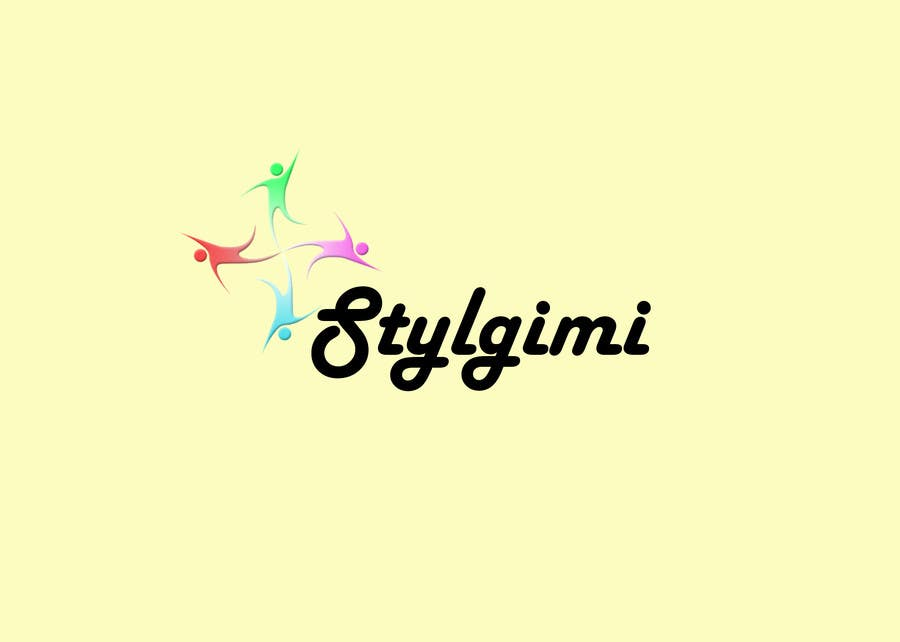 Wettbewerbs Eintrag #11 für logo design urgent