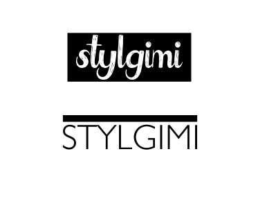 Wettbewerbs Eintrag #10 für logo design urgent