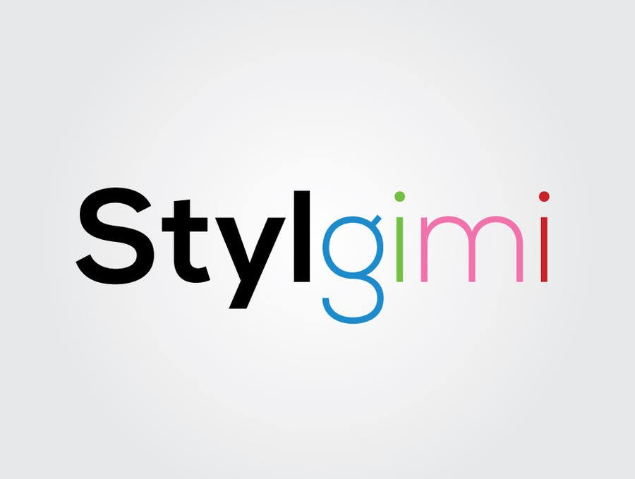 Wettbewerbs Eintrag #81 für logo design urgent