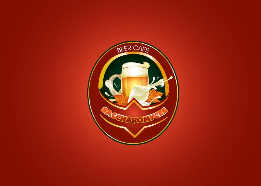 Contest Entry #47 for Logo design for specialist beer bar