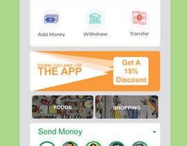#18 untuk Develop Android App oleh hosnearasharif