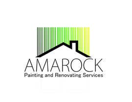#5 för Design a Logo for painting and renovation company av jjannat143