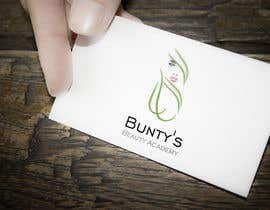 #25 para Design a Logo for Beauty/Wellness Brand de uzarus