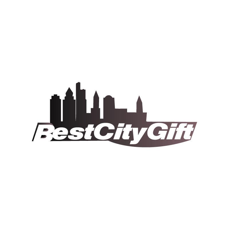 Inscrição nº 18 do Concurso para Logo Design for Photography Art company - BestCityGift