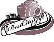 Graphic Design Inscrição do Concurso Nº42 para Logo Design for Photography Art company - BestCityGift