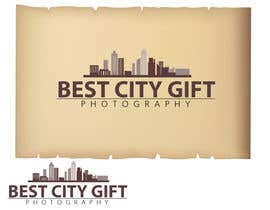 #77 for Logo Design for Photography Art company - BestCityGift by StoneArch