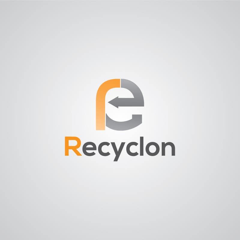 Inscrição nº 59 do Concurso para Recyclon - software