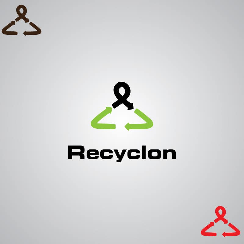 Inscrição nº 86 do Concurso para Recyclon - software