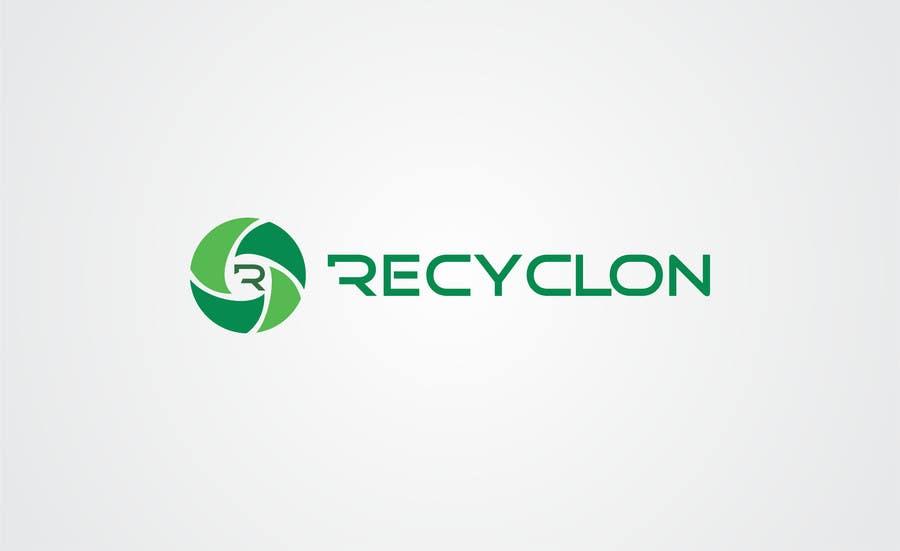 Entri Kontes #116 untukRecyclon - software