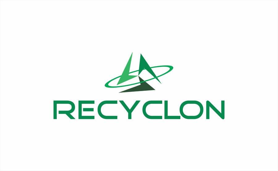 Inscrição nº 123 do Concurso para Recyclon - software
