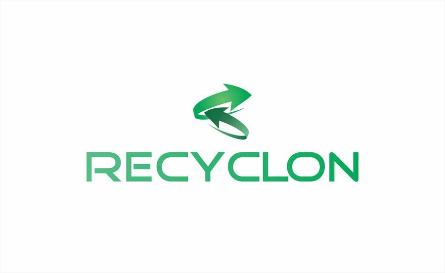 Entri Kontes #127 untukRecyclon - software