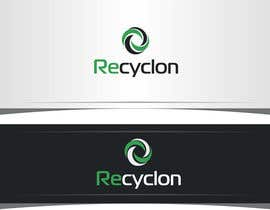 #24 for Recyclon - software by shobbypillai