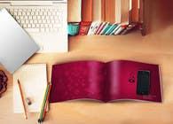 Graphic Design Συμμετοχή Διαγωνισμού #8 για Design a Brochure for Property project