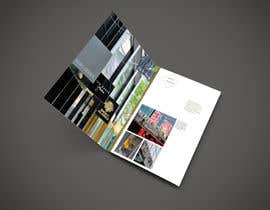 #11 für Design a Brochure for Property project von GhaithAlabid