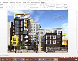 #2 για Design a Brochure for Property project από shahirnana