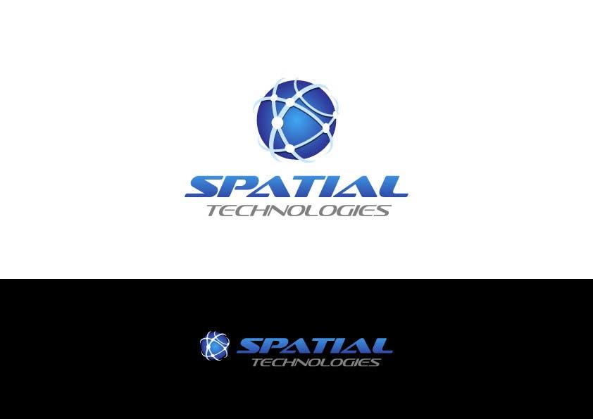Contest Entry #32 for Design a Company Logo