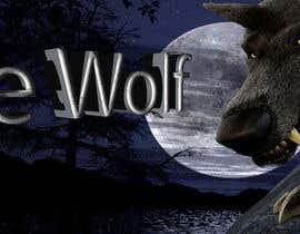 #2 for Template para blog em Wordpress - Dewolf.com.br by diegobhorni