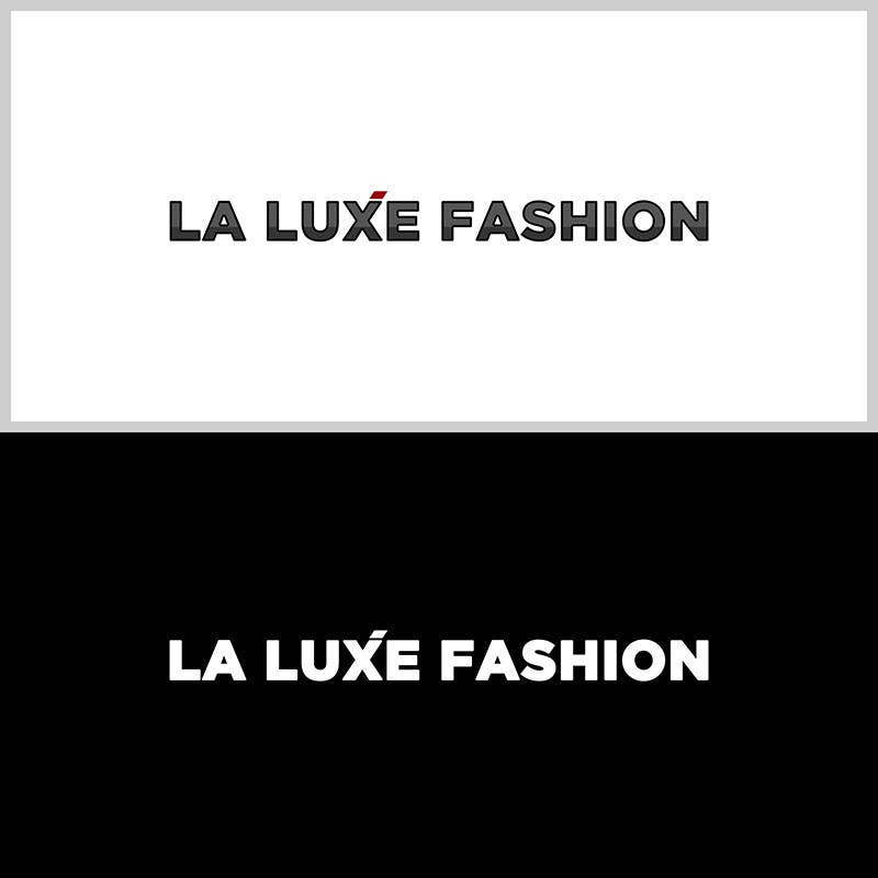 Contest Entry #28 for Design a Logo for Online women's Fashion store