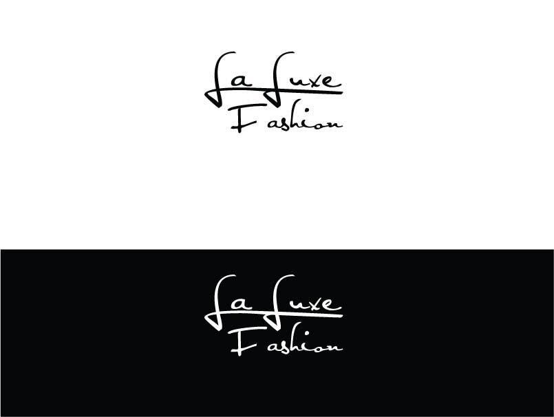 Bài tham dự cuộc thi #60 cho Design a Logo for Online women's Fashion store