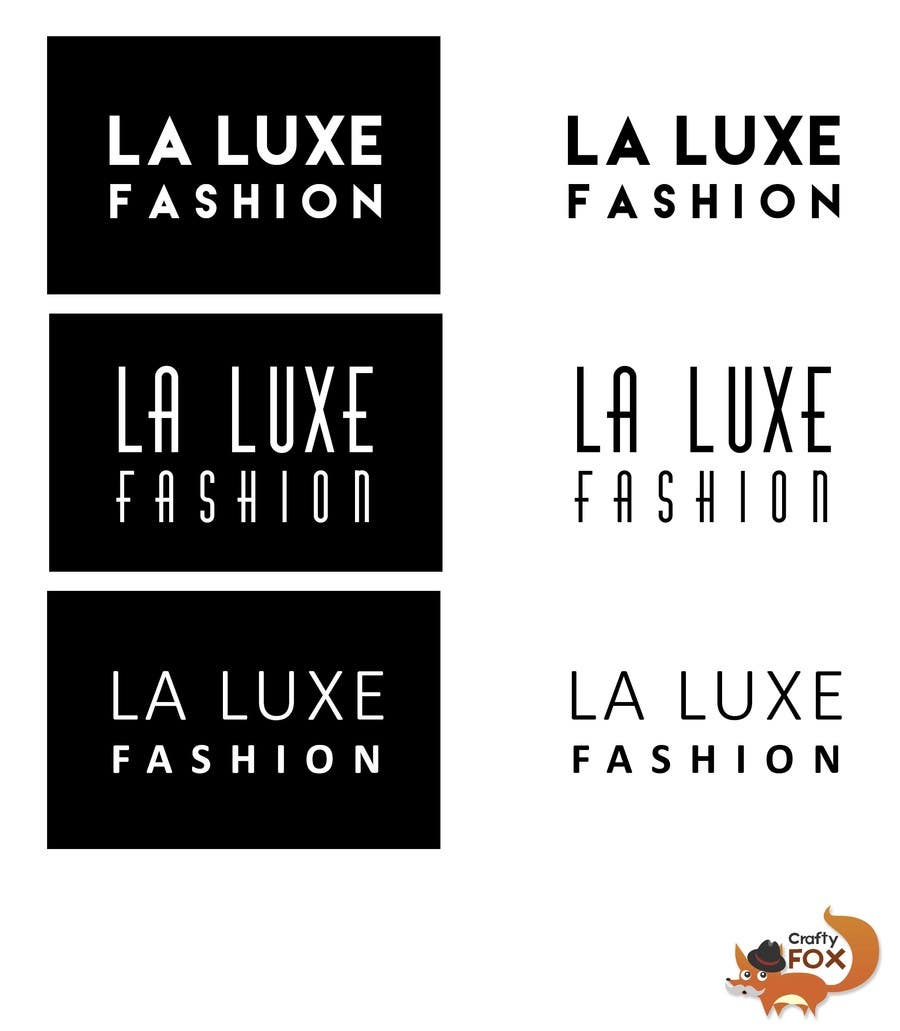 Contest Entry #7 for Design a Logo for Online women's Fashion store