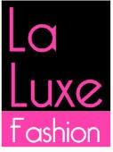 Bài tham dự cuộc thi #16 cho Design a Logo for Online women's Fashion store