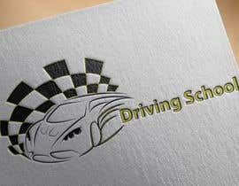 #18 for Design a Logo for Traffic school and a logo for deal online website by nomanahmed9211