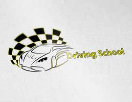 #19 for Design a Logo for Traffic school and a logo for deal online website by nomanahmed9211