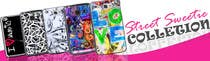 Contest Entry #16 for Banner Ad Design for homepage of mobile phone fashion site