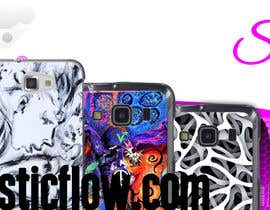 #10 cho Banner Ad Design for homepage of mobile phone fashion site bởi theartisticflow