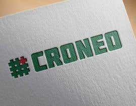 "#36 for Design a Logo for ""Croneo"" by afilatov93"