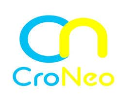 "#89 for Design a Logo for ""Croneo"" by aviral90"