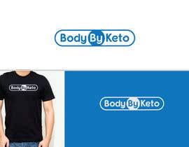#31 for Logo and T-shirt designs by DesignExpertsBD