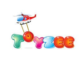 #35 for Design a Logo for our company ToyZe by nomib