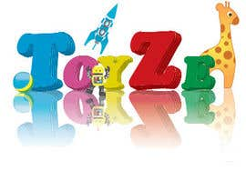 #12 for Design a Logo for our company ToyZe by joeybuena
