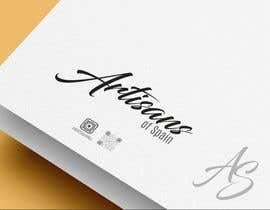 #29 for Artisans of Spain logo by andresmayorga