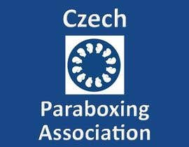 #1 for Presentation of Czech ParaBoxing Association by bikerangel62