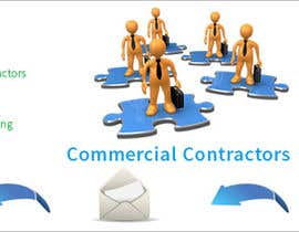 #16 cho Banner Ad Design for Contracted bởi puya4puya