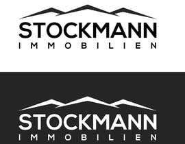 #117 for Erstellen eines Firmenlogos / Create a company logo by kamrujjaman2543