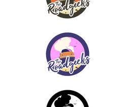 #124 para Creación de logo para blog de viajes de renterianicolas1