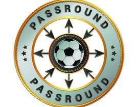 #66 for Logo / App Icon Design by jubyv1983