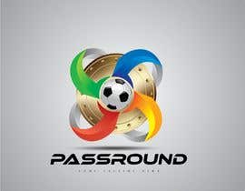#37 for Logo / App Icon Design by Qayoombhangwar29