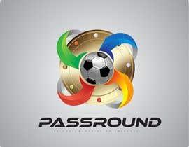 #61 for Logo / App Icon Design by Qayoombhangwar29