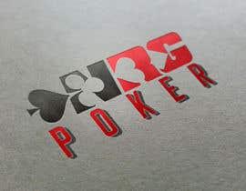 Nro 33 kilpailuun Logo Design - 18/05/2020 01:44 EDT käyttäjältä aalaassar