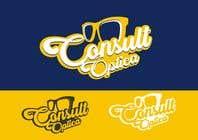 Graphic Design Inscrição do Concurso Nº97 para CONSTRUA UM LOGOTIPO