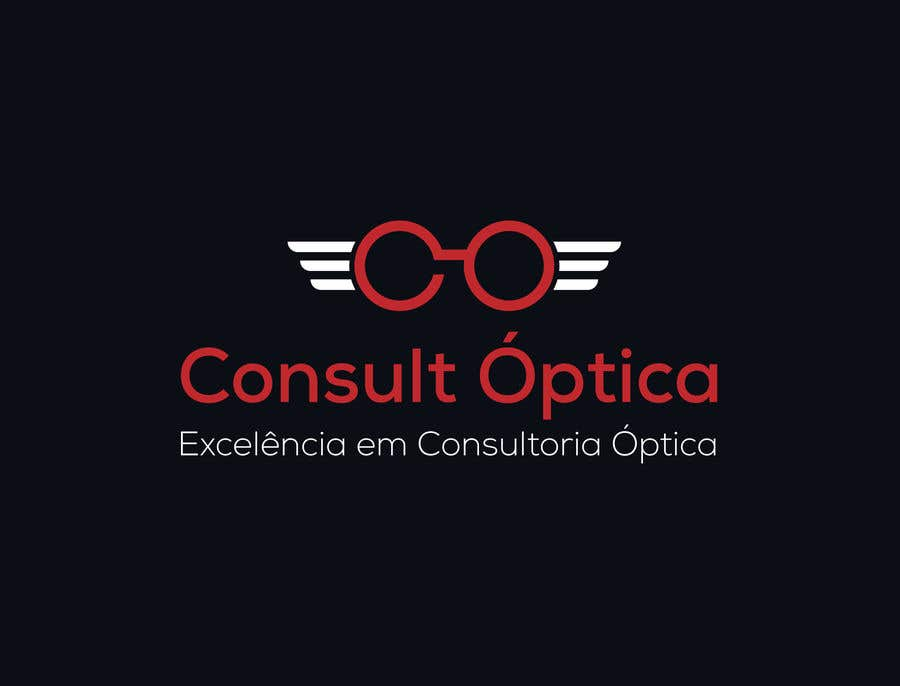Inscrição nº                                         108                                      do Concurso para                                         CONSTRUA UM LOGOTIPO