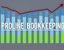 #2 cho Design a Logo for Proline Bookkeeping bởi Greyscaler